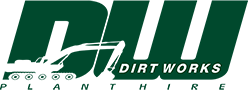 Dirtworks-green.png