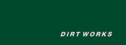 Dirtworks-green.png